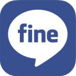 fine00012