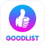 GOODLIST0004