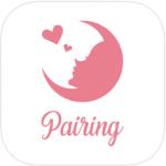 PairRing0004