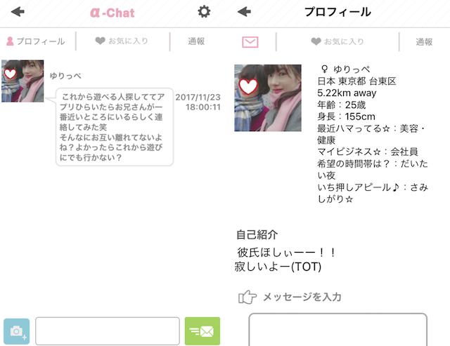 α-Chat0006