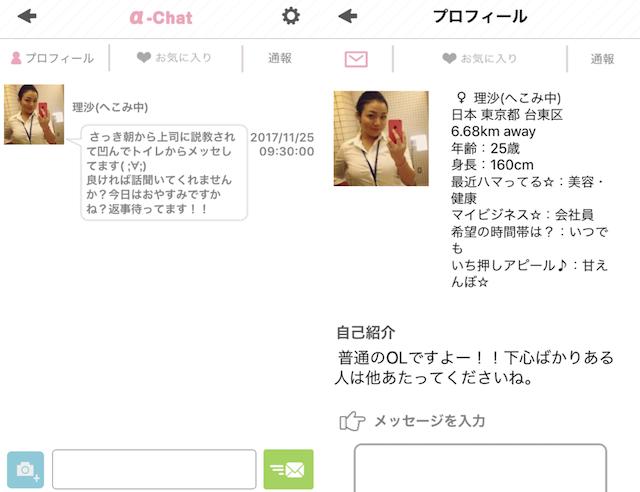 α-Chat0005