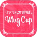mugcup0023