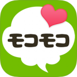 Mokomoko0005