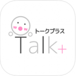 TALK+0003