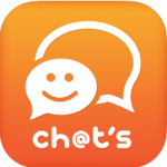 chat's0005
