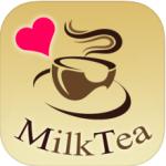 milktea0006