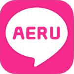 AERU0008