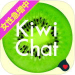 kiwichat0007