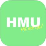 HMU0004