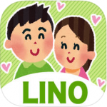 LINO002