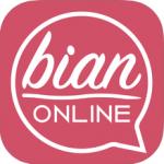 bianONLINE0004