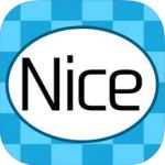 NiceTalk0003