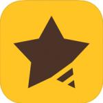 StarBee0004