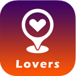 lovers0003