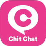 Chit Chat0004