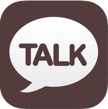 出会いの『ココアトーク』でサクラ信号を受信!マイナーなアプリの実態が判明!
