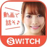 SWITCH0010