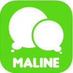 MALINE0005