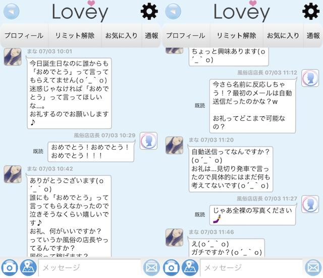 lovey0014