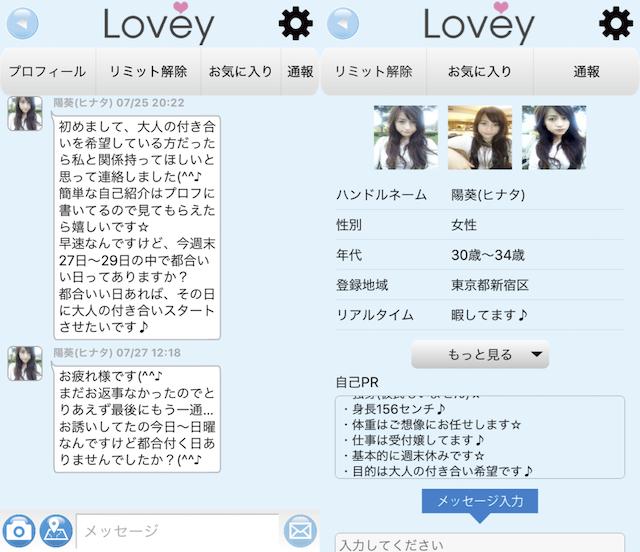 Lovey5