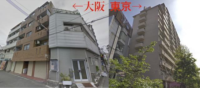 nyan_toku3