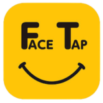 face tap12