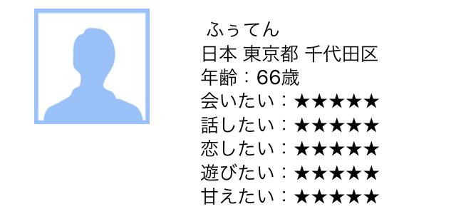 KanjukuTalk5