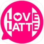 lovelatte1