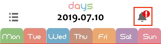 days007